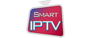 Golden ott sur smart iptv