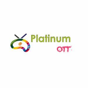 PLATINUM OTT IPTV - Meilleur service IPTV