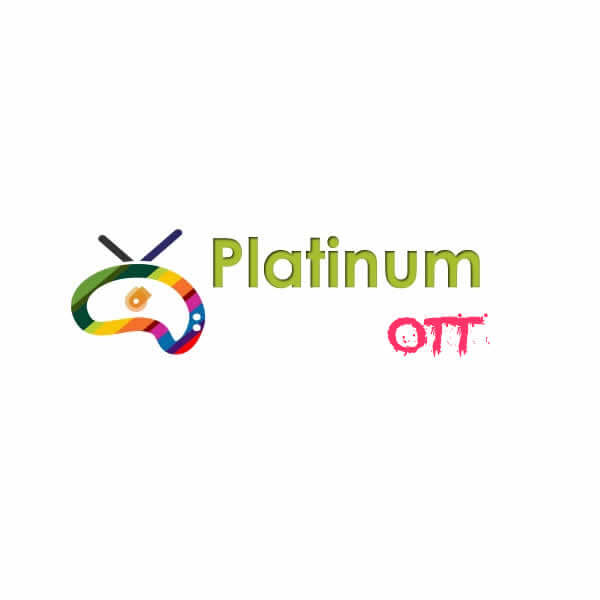 PLATINUM OTT